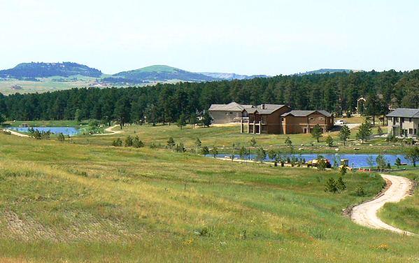Building Colorado Springs Homes Genesis Custom Homes
