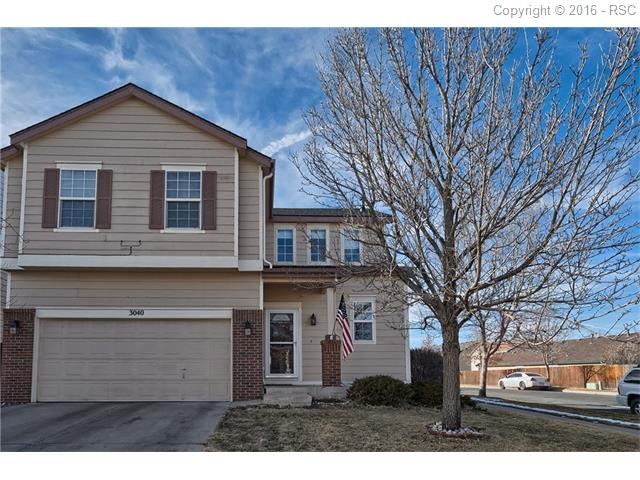 colorado springs new homes for sale 28 images page 14