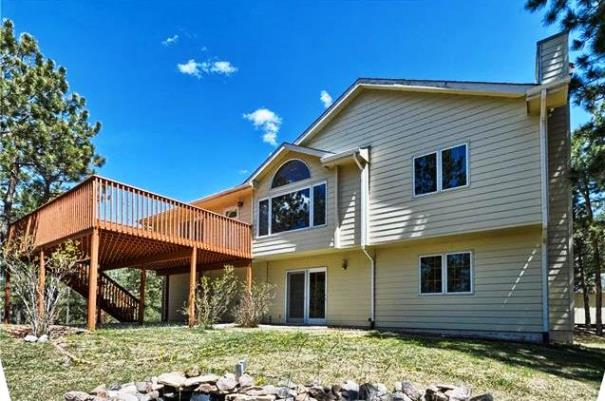 colorado springs co real estate homes for sale download pdf