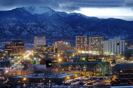 colorado springs co homes rank tops for ease of living