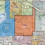 Uintah Bluffs – New Colorado Springs Real Estate Development