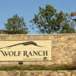 Colorado Springs Townhome in Wolf Ranch