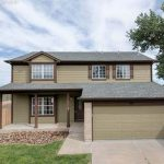 Fountain Home for Sale in Colorado Springs