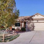 4 Bed Fountain Real Estate in Countryside