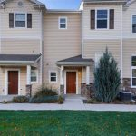 Spring Creek Townhome Sells Quickly in Colorado Springs Market