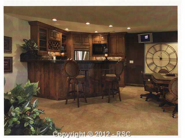 26 10 see all colorado springs co homes and real estate
