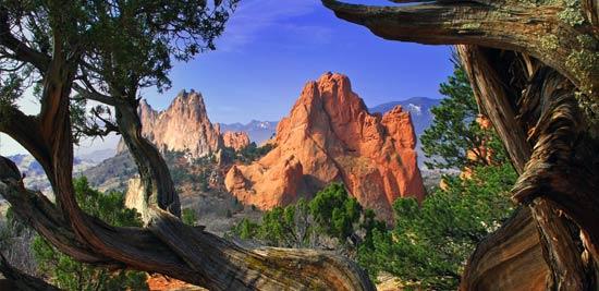Colorado Springs Real Estate Sellers
