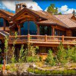 Rental Investments in Colorado Springs