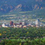 Colorado Springs' Penrose Hospital/St. Francis Medical Center