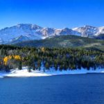Reasons to Choose Colorado Springs Real Estate